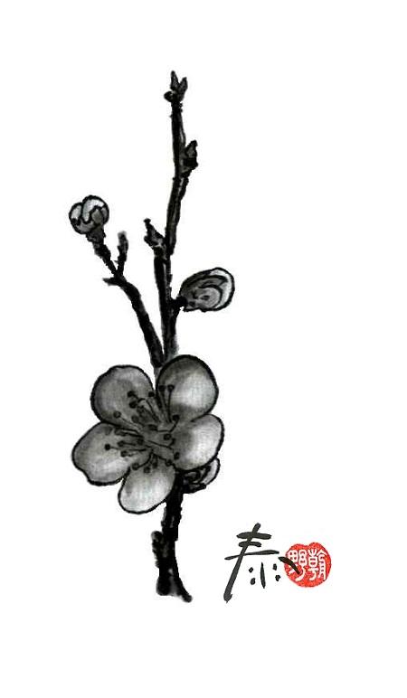 /// 花の香りが街の香りに /// 2013.2.20放送分_f0112434_19442963.jpg