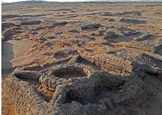 35の円構造ピラミッド発見 in Sudan!_b0213435_22511218.png