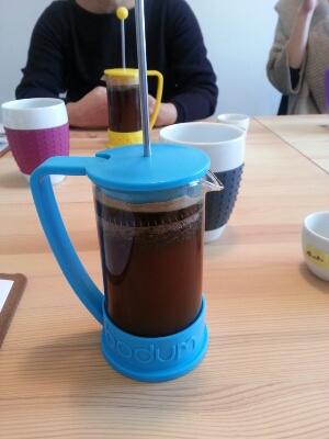 コーヒー教室_c0172049_14205519.jpg