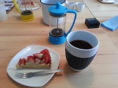 コーヒー教室_c0172049_14211771.jpg
