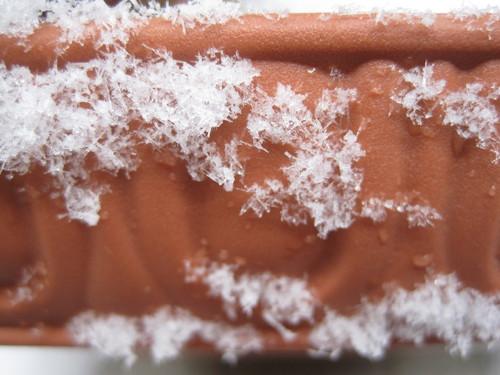 *雪の結晶*_f0236260_0492354.jpg