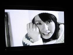 プロモーションビデオ☆完成っ!_d0174765_23174550.jpg