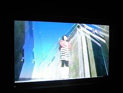 プロモーションビデオ☆完成っ!_d0174765_23175625.jpg