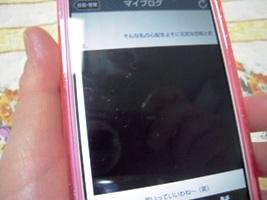 d0140668_9105757.jpg