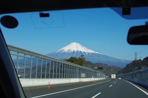 新東名からの富士山_c0110869_21282333.jpg
