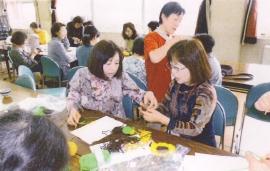 宮城県 角田市生活学校【活動報告】_a0226881_15221859.jpg