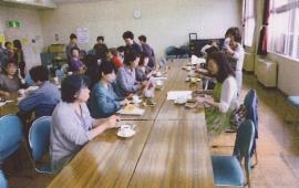 宮城県 角田市生活学校【活動報告】_a0226881_15222664.jpg