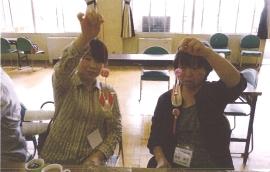 宮城県 角田市生活学校【活動報告】_a0226881_1523150.jpg