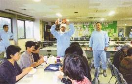 宮城県 角田市生活学校【活動報告】_a0226881_15235666.jpg