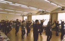 宮城県 角田市生活学校【活動報告】_a0226881_1524132.jpg