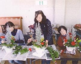 宮城県 角田市生活学校【活動報告】_a0226881_15244392.jpg