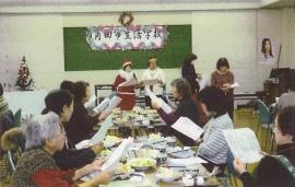宮城県 角田市生活学校【活動報告】_a0226881_1525365.jpg