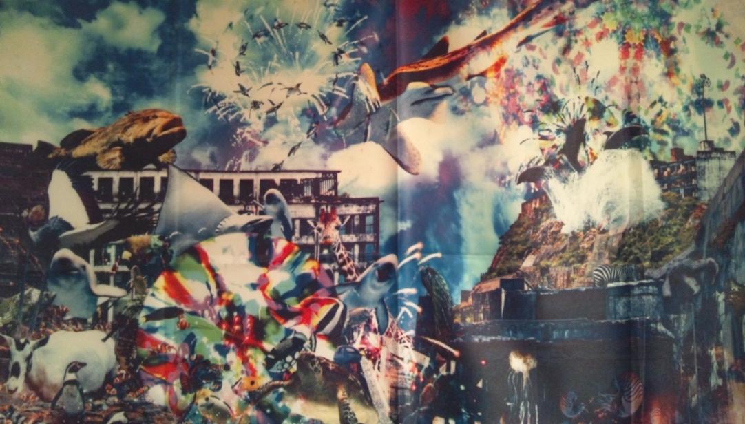 Utopian Dystopia_f0190988_075247.jpg