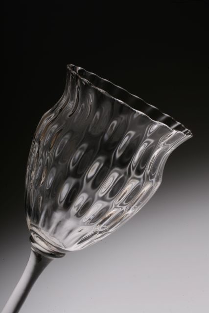 Emile Galle Wine Glass エミールガレ・クリア_c0108595_15371461.jpg