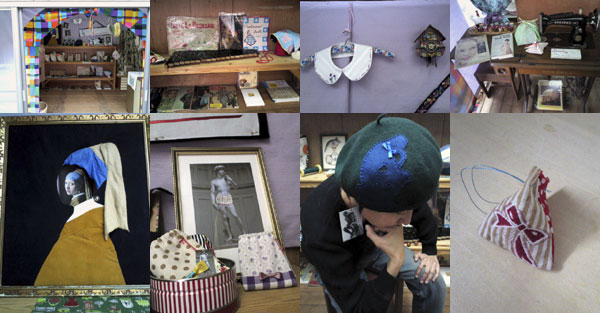 Sewing museum 始まりました!_f0083904_192446100.jpg