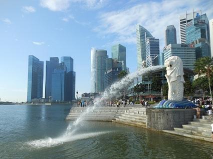 130208 21世紀をリードするシンガポール建築を楽しむ_f0202414_14244263.jpg