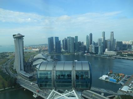 130208 21世紀をリードするシンガポール建築を楽しむ_f0202414_14251995.jpg