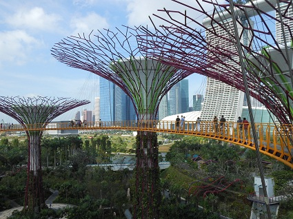 130208 21世紀をリードするシンガポール建築を楽しむ_f0202414_14253228.jpg