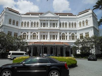 130208 21世紀をリードするシンガポール建築を楽しむ_f0202414_14261930.jpg