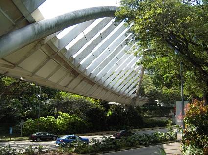 130208 21世紀をリードするシンガポール建築を楽しむ_f0202414_14264164.jpg