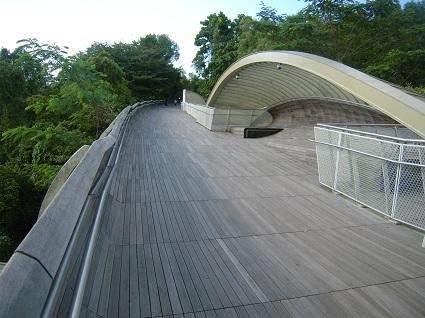 130208 21世紀をリードするシンガポール建築を楽しむ_f0202414_14265137.jpg
