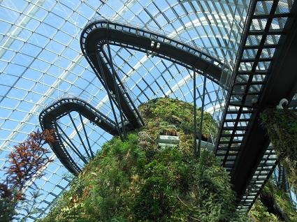 130208 21世紀をリードするシンガポール建築を楽しむ_f0202414_1426810.jpg