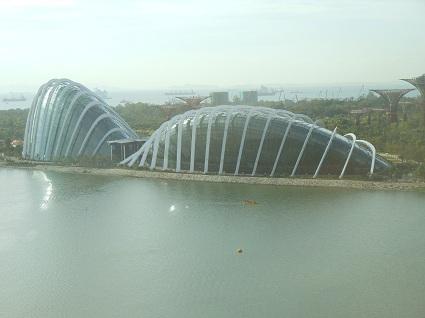 130208 21世紀をリードするシンガポール建築を楽しむ_f0202414_14293421.jpg