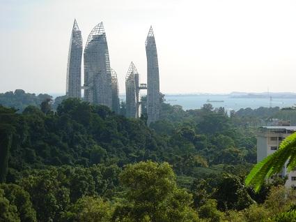 130208 21世紀をリードするシンガポール建築を楽しむ_f0202414_14304215.jpg