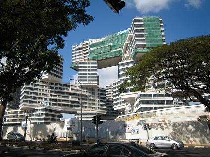 130208 21世紀をリードするシンガポール建築を楽しむ_f0202414_1430915.jpg