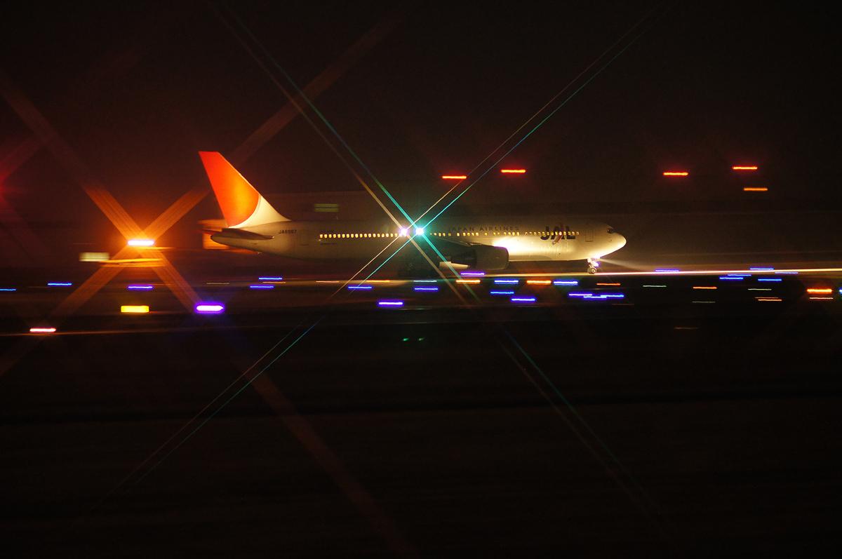 JAL(B-737)._b0044115_10223194.jpg