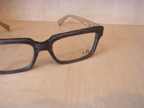 勝負眼鏡 USH 新型入荷(二見)_a0150916_1229291.jpg