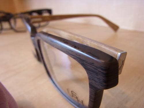 勝負眼鏡 USH 新型入荷(二見)_a0150916_1230492.jpg