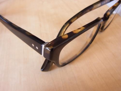 勝負眼鏡 USH 新型入荷(二見)_a0150916_12362373.jpg