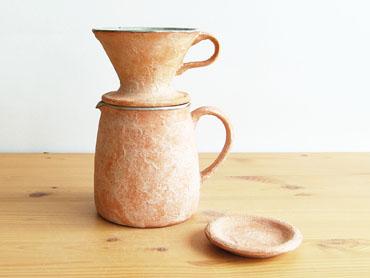 中尾さんのコーヒーメーカー。_a0026127_14164476.jpg