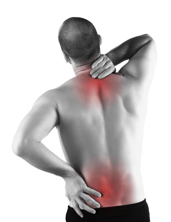 定期健診のような方 ~繰り返すぎっくり腰は根本が治っていない~_a0070928_15443499.jpg