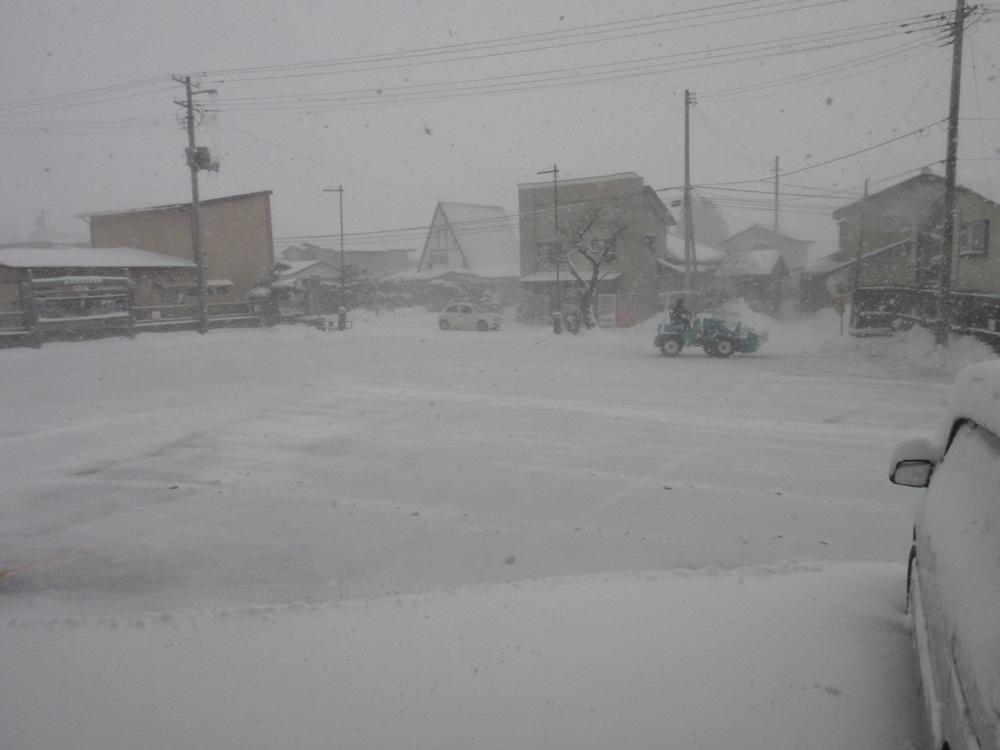 猛吹雪の一日_c0111229_18142333.jpg