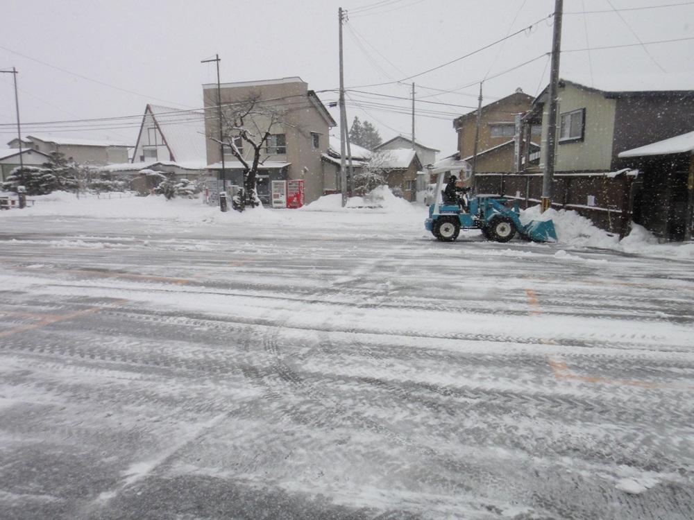 猛吹雪の一日_c0111229_1814631.jpg