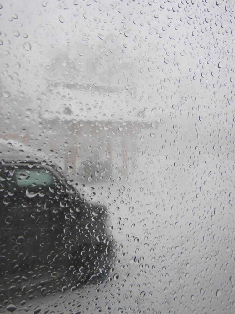 猛吹雪の一日_c0111229_1815155.jpg