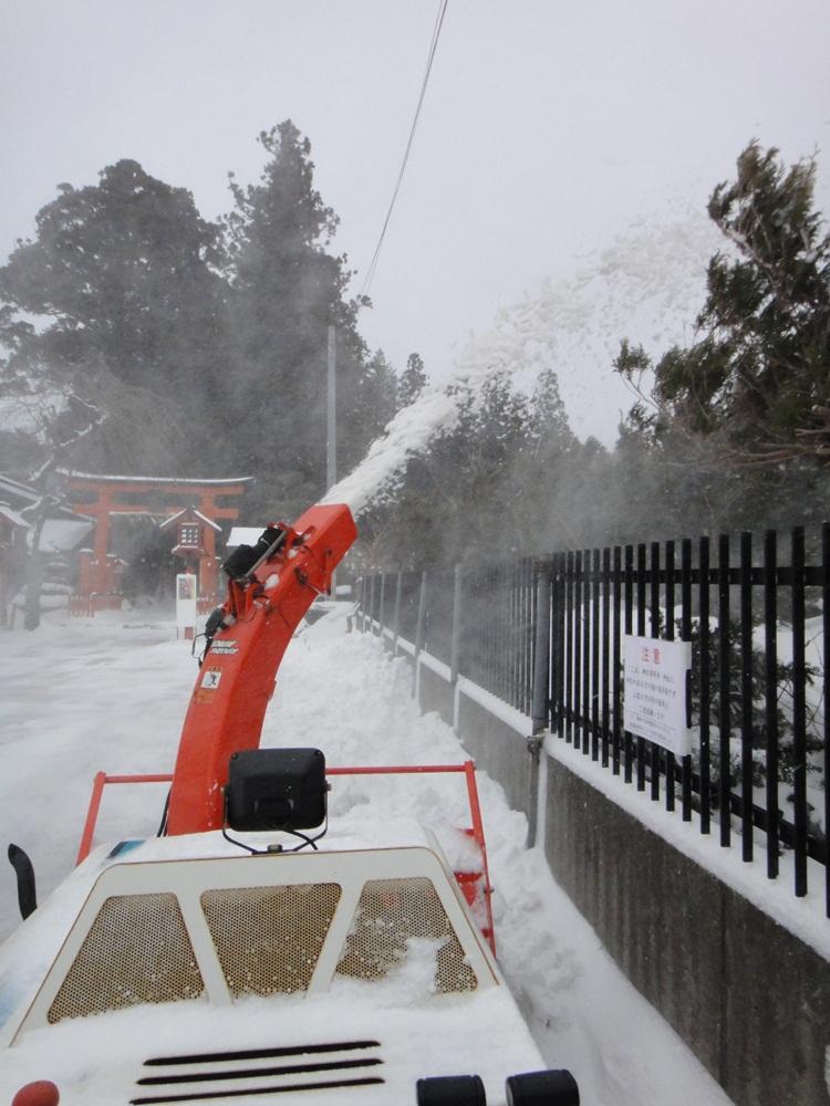 猛吹雪の一日_c0111229_18151631.jpg