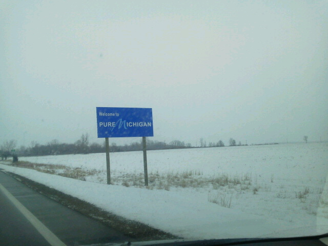roadprops_c0089132_0515212.jpg