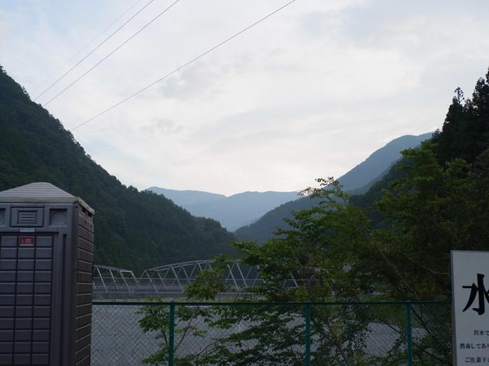 白峰三山(過去ハイク)_f0251840_9141978.jpg