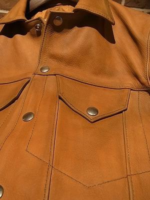 ADDICT CLOTHES NEW VINTAGE_d0100143_211408.jpg