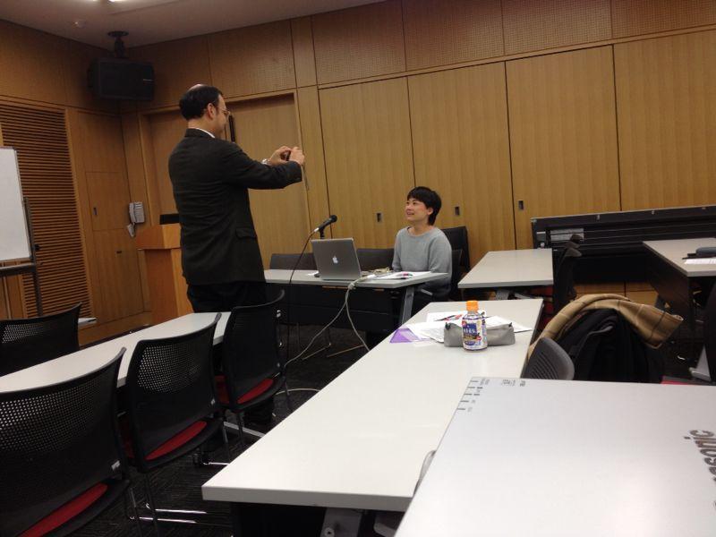 2013/02/08 救歯会例会_b0112648_2231734.jpg