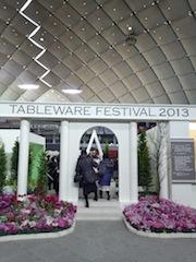 テーブルウエアフェスティバル2013_b0105458_22291719.jpg