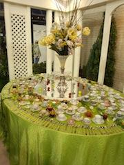 テーブルウエアフェスティバル2013_b0105458_22295150.jpg
