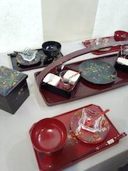 テーブルウエアフェスティバル2013_b0105458_2230373.jpg