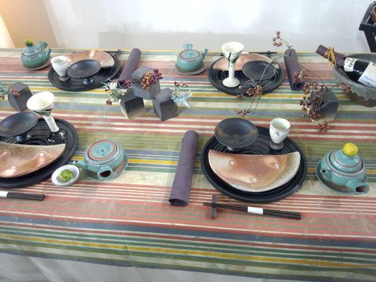 テーブルウエアフェスティバル2013_b0105458_22303997.jpg
