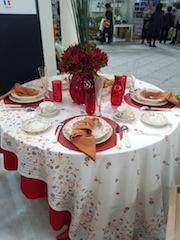 テーブルウエアフェスティバル2013_b0105458_22312062.jpg