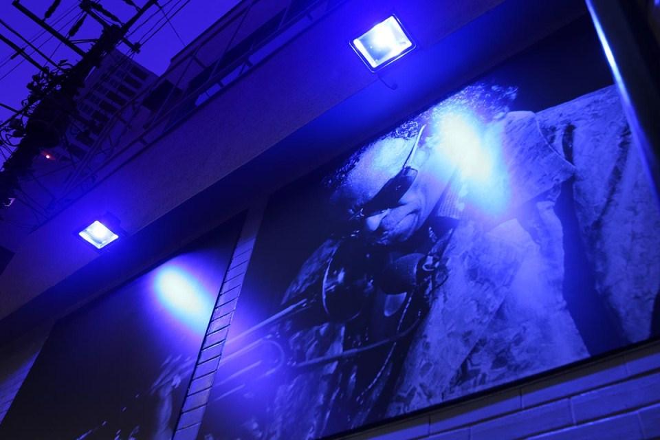 2013-02-08 今後の「ONGAKUゼミナール」_e0021965_9475987.jpg