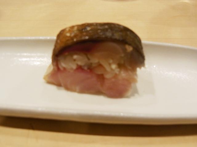 究極のお寿司「三谷」で歓喜♪_a0138976_17265163.jpg